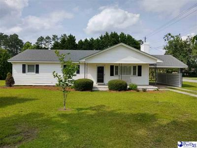 725 E NORTHSIDE AVE, Marion, SC 29571 - Photo 1