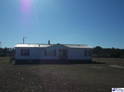 642 E JACKSON ST, Lamar, SC 29069 - Photo 1