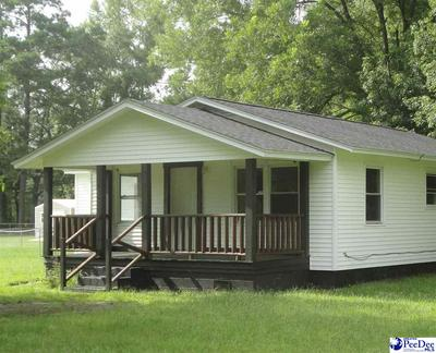 5535 CHINABERRY RD, Florence, SC 29506 - Photo 1