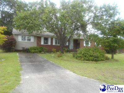 2124 OWENS RD, CAMDEN, SC 29020 - Photo 1