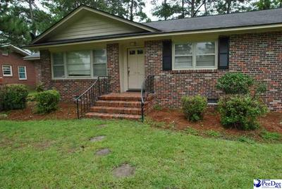 1116 COURTLAND AVE, Florence, SC 29505 - Photo 2