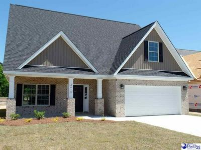 3018 COTSWOLD ST, Florence, SC 29501 - Photo 1
