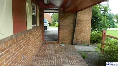 613 ARBOR DR, Florence, SC 29501 - Photo 2