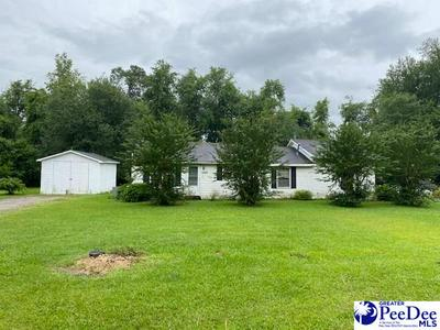 3304 E EFFINGHAM HWY, Effingham, SC 29541 - Photo 1
