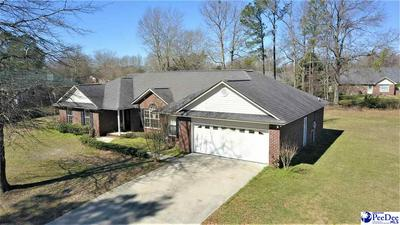 1215 LONGLEAF DR, MANNING, SC 29102 - Photo 2
