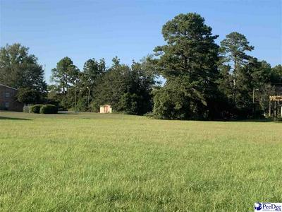TBD N HWY 15, Bishopville, SC 29010 - Photo 1