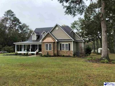 119 CHATHAM LAKE LN, Cheraw, SC 29520 - Photo 1