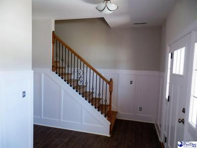 3018 COTSWOLD ST, Florence, SC 29501 - Photo 2