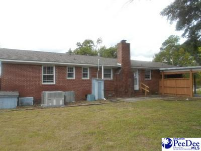 2124 OWENS RD, CAMDEN, SC 29020 - Photo 2