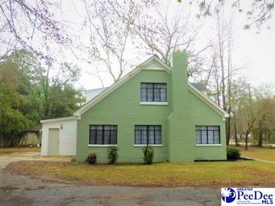 201 SAINT CHARLES RD, BISHOPVILLE, SC 29010 - Photo 2