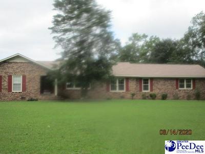 1305 MARIETTA RD, Fairmont, NC 28340 - Photo 1
