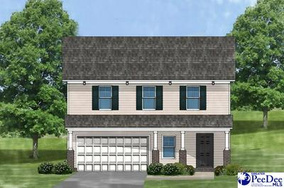 2104 WILFORD DR, Florence, SC 29505 - Photo 1