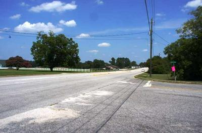 HWY 9 ANGULES RD, Chesterfield, SC 29709 - Photo 2