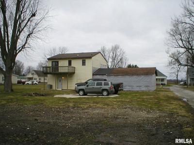 940 N GROVE ST, VIRDEN, IL 62690 - Photo 1
