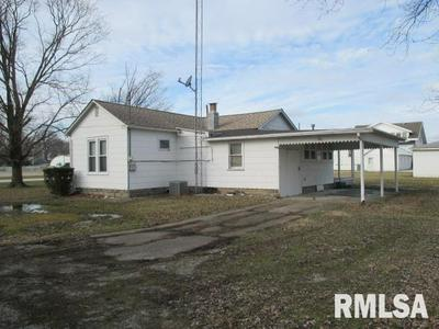408 S OAK ST, PATOKA, IL 62875 - Photo 2