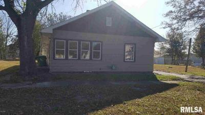 606 WASHINGTON, DOWELL, IL 62927 - Photo 1
