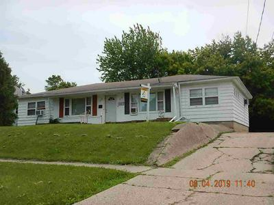 216 S PARK ST # 218, KEWANEE, IL 61443 - Photo 2