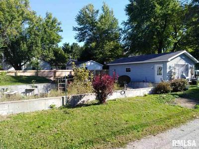 216 W JACKSON ST, VIRDEN, IL 62690 - Photo 1