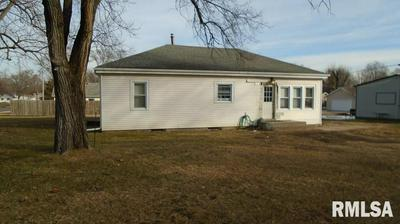 400 N 3RD ST, OQUAWKA, IL 61469 - Photo 2