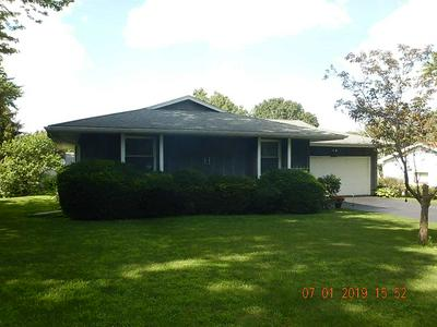 832 PAGE ST, KEWANEE, IL 61443 - Photo 1