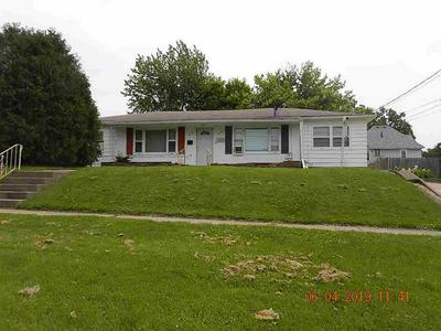 216 S PARK ST # 218, KEWANEE, IL 61443 - Photo 1