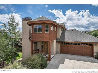 1056 W LIME CANYON RD, Midway, UT 84049 - Photo 1
