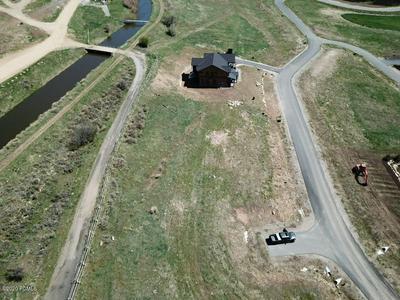 1352 DOVETAIL CT, Kamas, UT 84036 - Photo 2