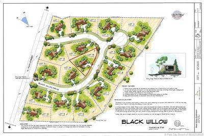 33 E BLACK WILLOW DR, Coalville, UT 84017 - Photo 1