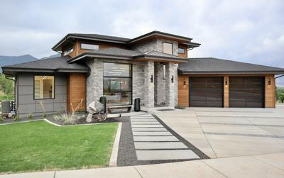 Midway Ut Real Estate Re Max