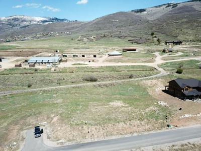 1352 DOVETAIL CT, Kamas, UT 84036 - Photo 1