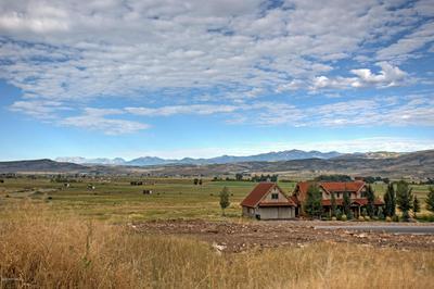 1274 DOVETAIL CT, Kamas, UT 84036 - Photo 1