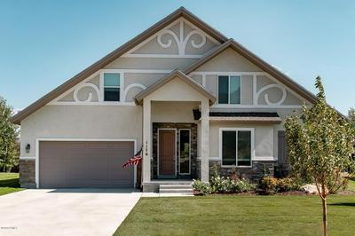 1176 CANYON VIEW RD, Midway, UT 84049 - Photo 2