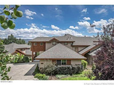 1056 W LIME CANYON RD, Midway, UT 84049 - Photo 2