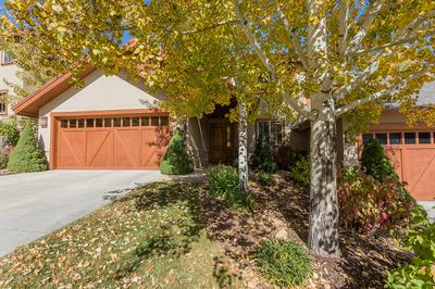 1094 TURNBERRY CT, Midway, UT 84049 - Photo 2