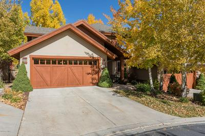 1094 TURNBERRY CT, Midway, UT 84049 - Photo 1
