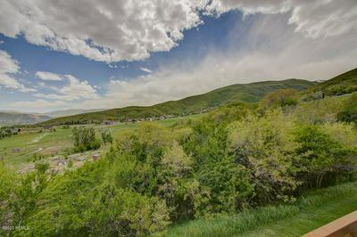 1031 GRINDELWALD LN APT 2, Midway, UT 84049 - Photo 2