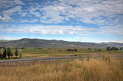 1274 DOVETAIL CT, Kamas, UT 84036 - Photo 2