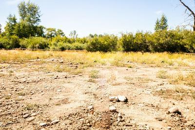 451 THORN VIEW CT, Kamas, UT 84036 - Photo 1