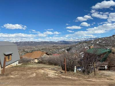 1414 BASEL DR, Midway, UT 84049 - Photo 1