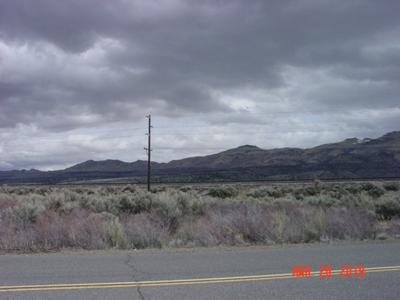 017 CONSTANTIA ROAD, DOYLE, CA 96109 - Photo 2