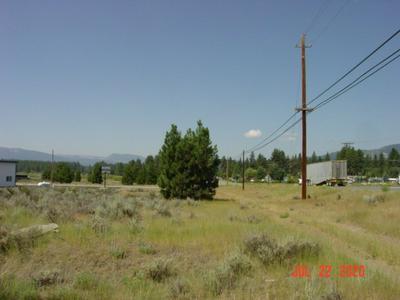 73890 STATE ROUTE 70, Portola, CA 96122 - Photo 1