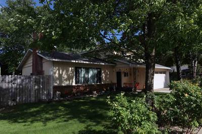 78 WILDWOOD CT, Quincy, CA 95971 - Photo 1