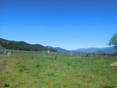 4309 NELSON STREET, Taylorsville, CA 95983 - Photo 1