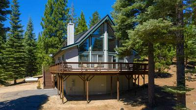 120 TOP OF THE WEST DR, Chester, CA 96020 - Photo 1