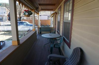 420 JACKSON ST, Quincy, CA 95971 - Photo 2
