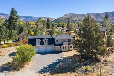 513 LONGHORN DR, Loyalton, CA 96118 - Photo 1