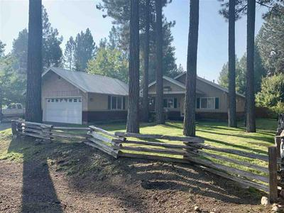 592 PURDY RD, Chester, CA 96020 - Photo 1