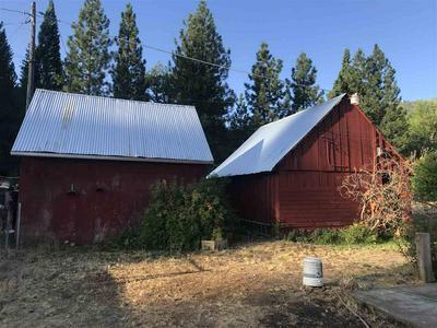 4499 WARREN ST, Taylorsville, CA 95983 - Photo 1
