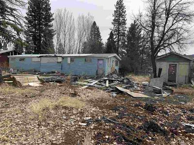 211 BIRCH ST, Westwood, CA 96137 - Photo 1
