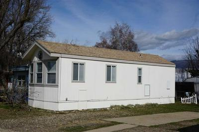 191 LAWRENCE ST, Quincy, CA 95971 - Photo 1